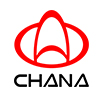 Buy Chana Canopy