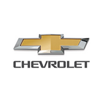 Buy Chevrolet Canopy