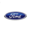 Buy Ford Canopy