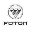 Buy Foton Canopy