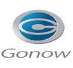 Buy Gonow Canopy