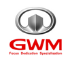 Buy GWM Canopy