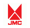 Buy JMC Canopy