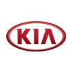Buy KIA Canopy