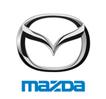 Buy Mazda Canopy