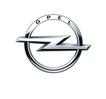 Buy Opel canopy