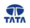 Buy Tata Canopy