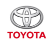 Buy Toyota Canopy